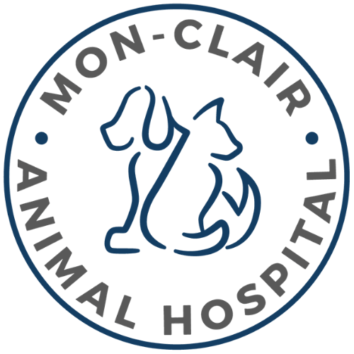 Mon-Clair Animal Hospital
